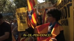 image from Spain's Secret Conflict